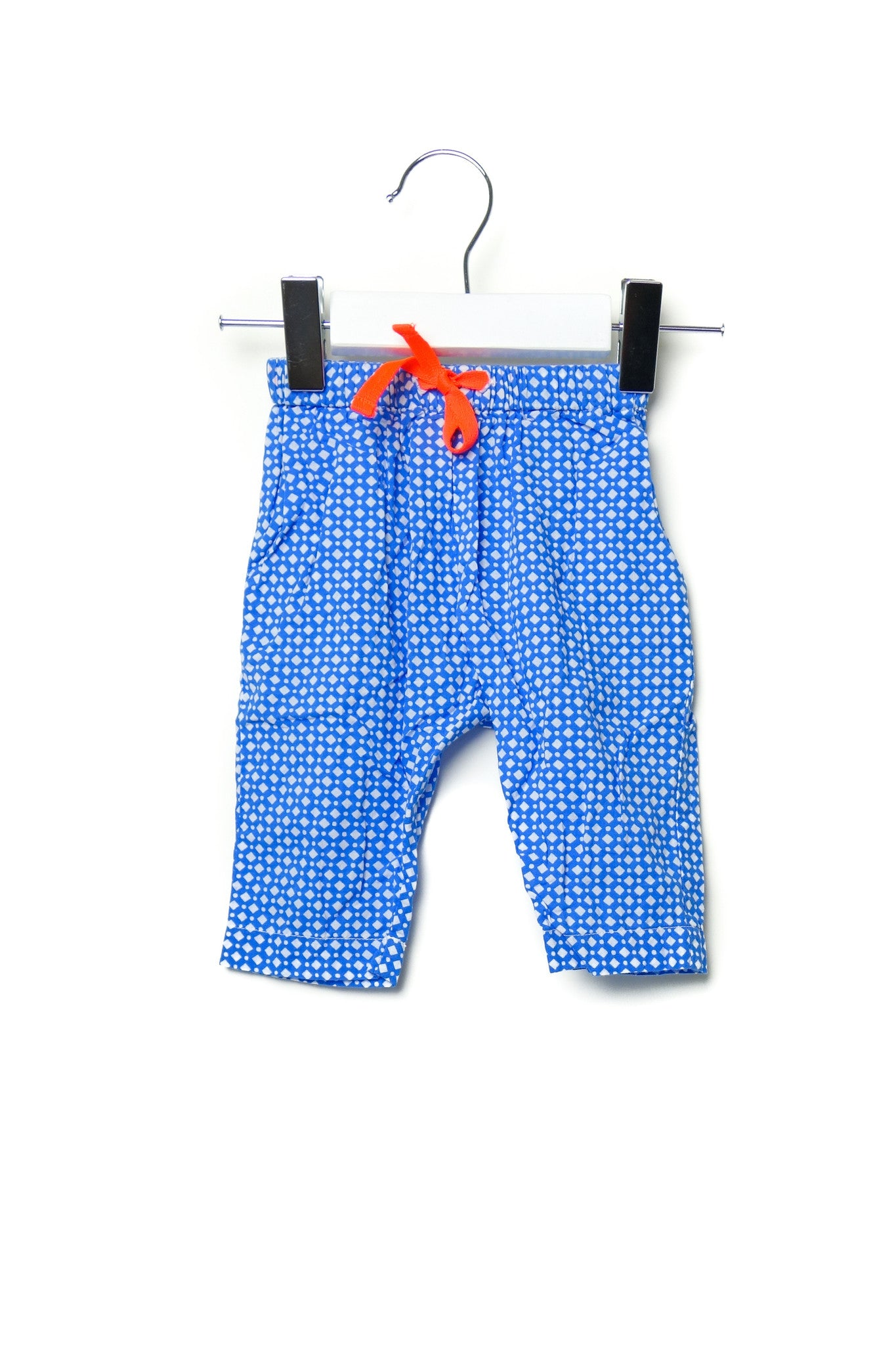 10001606 Seed Baby~Pants 0-3M at Retykle