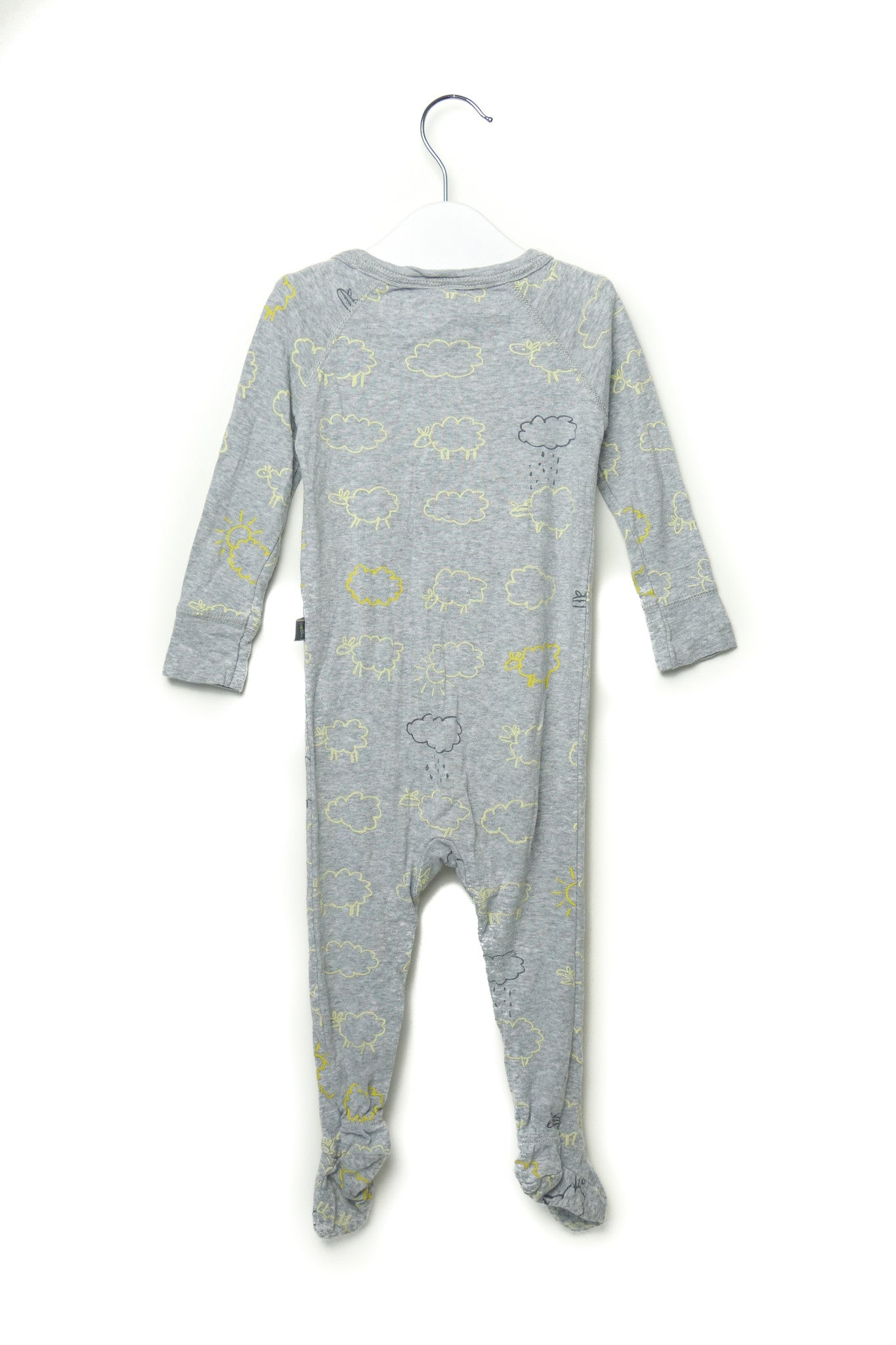 393731b23a9 10001611 Stella McCartney Baby~Jumpsuit 18M at Retykle