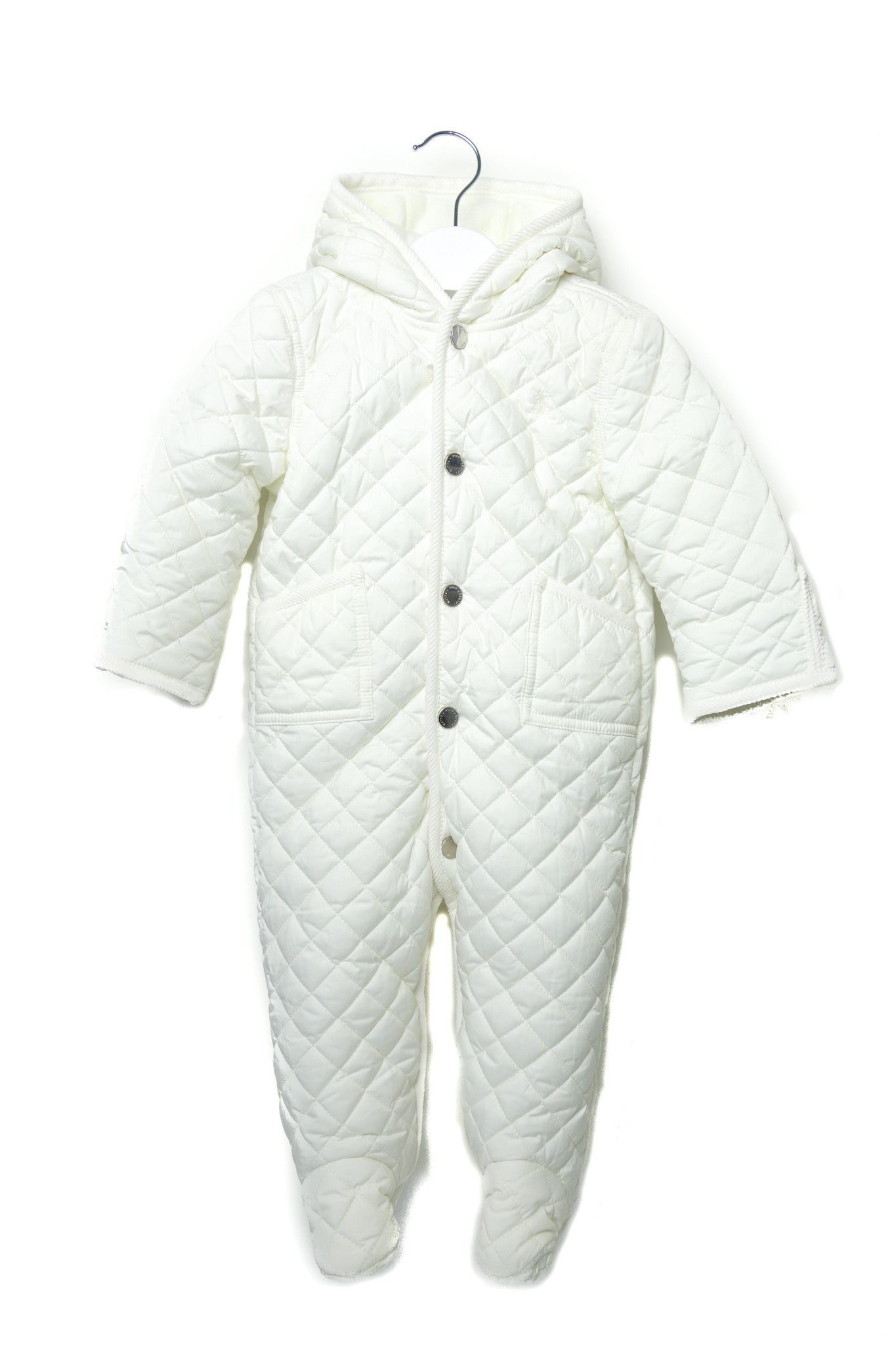 10001625 Ralph Lauren Baby~Skiwear 9M at Retykle
