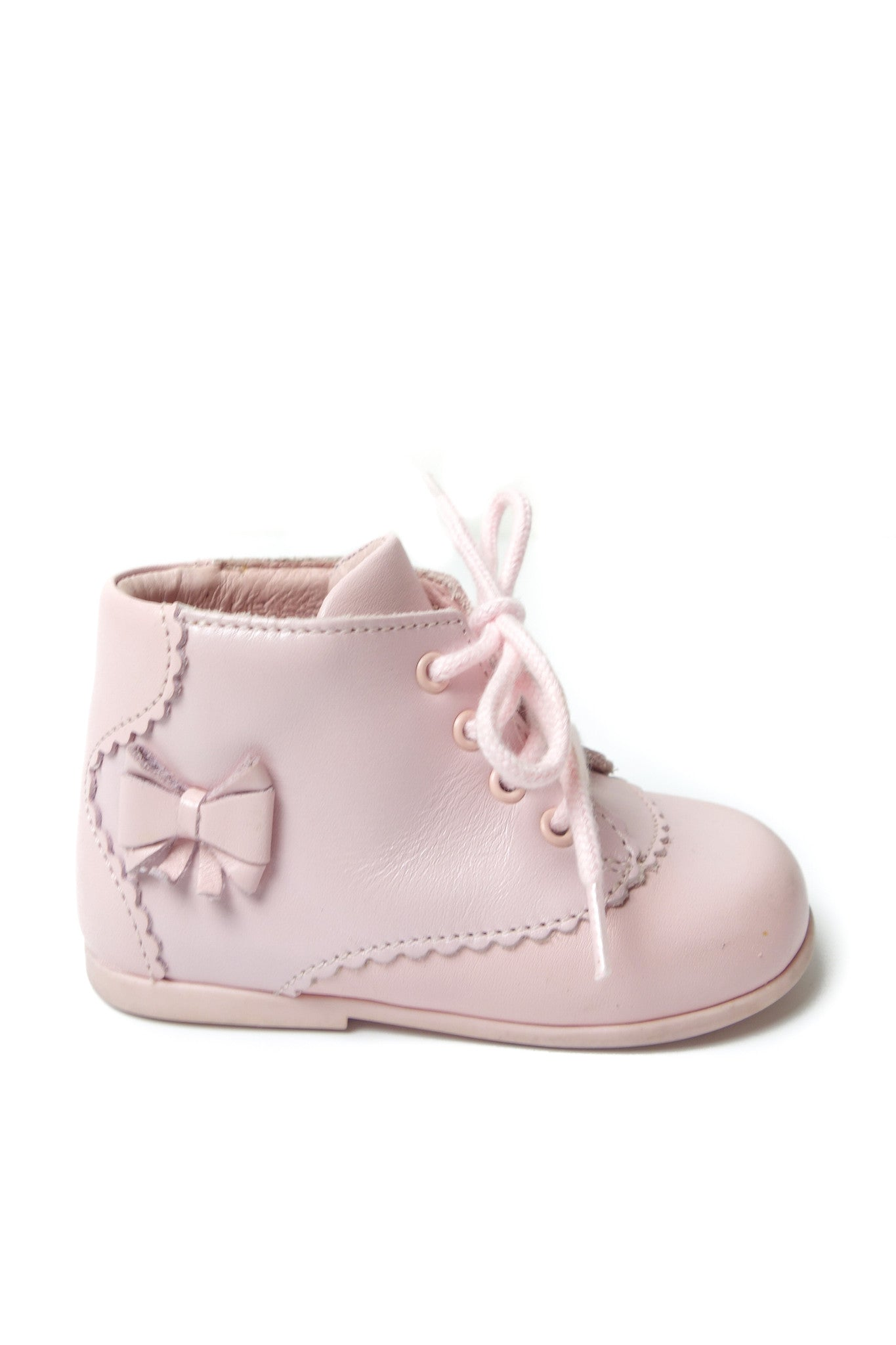 10001635 Jacadi Baby~Shoes 12-18M (EU 21) at Retykle