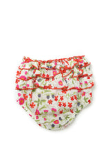 10001641 Liberty London Baby~Bloomer 12M at Retykle