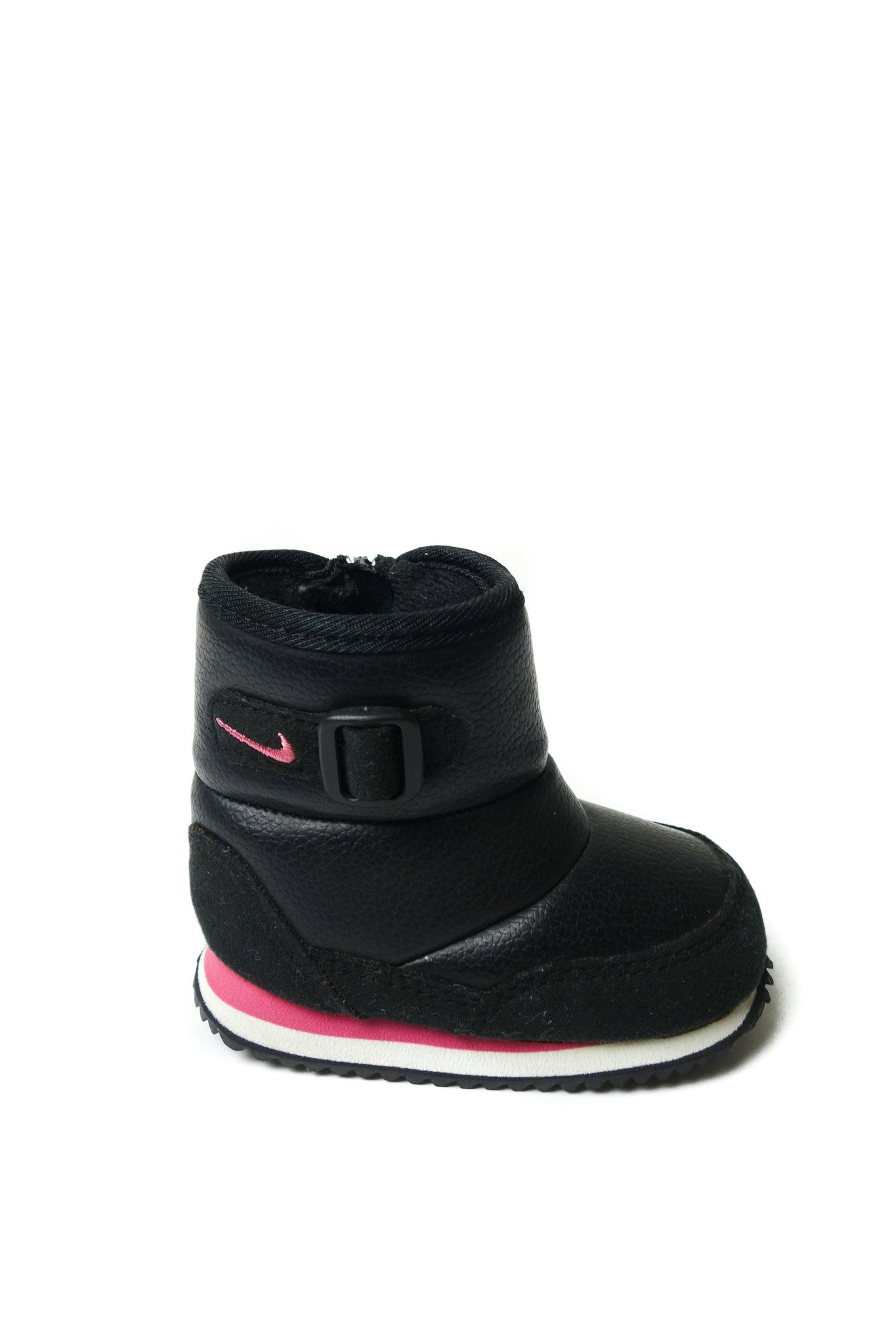 10001650 Nike Baby~Boots 6-12M (US 3) at Retykle