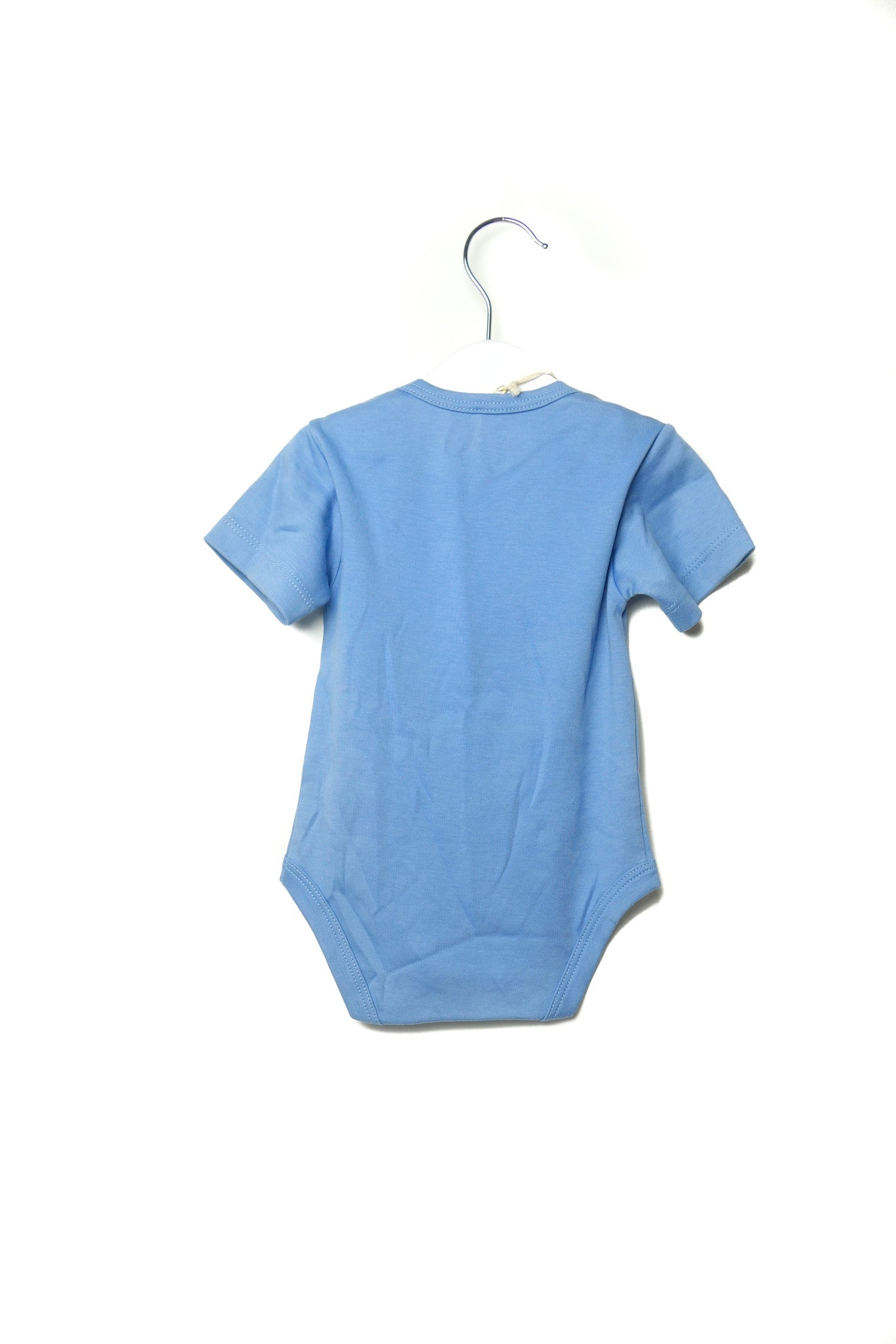 10001653 Organic Family Baby~Bodysuit 0-3M at Retykle