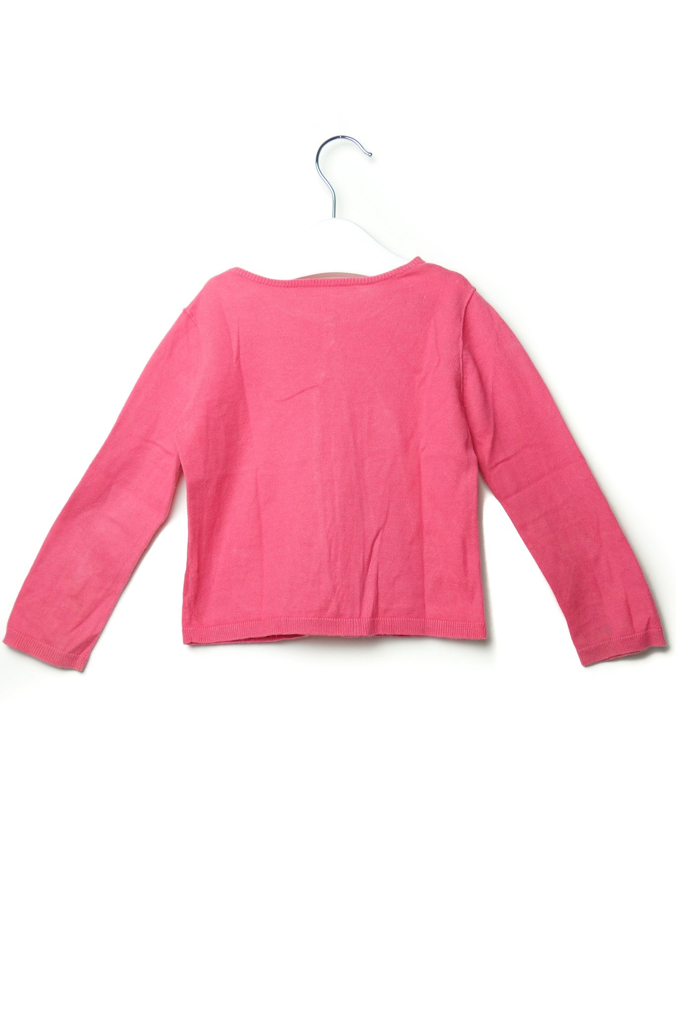 10001694 Bonpoint Kids~Cardigan 2T at Retykle