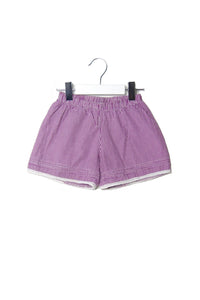 10002172 Little Mercerie Kids~Shorts 4T at Retykle