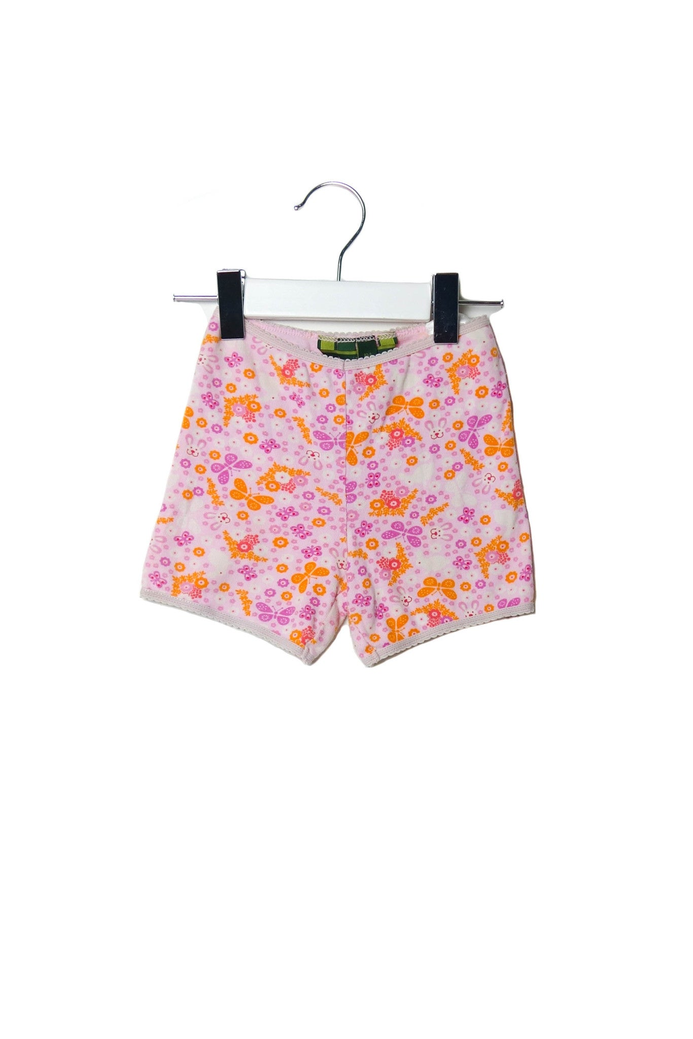10002173 Oilily Kids~Shorts 4T at Retykle