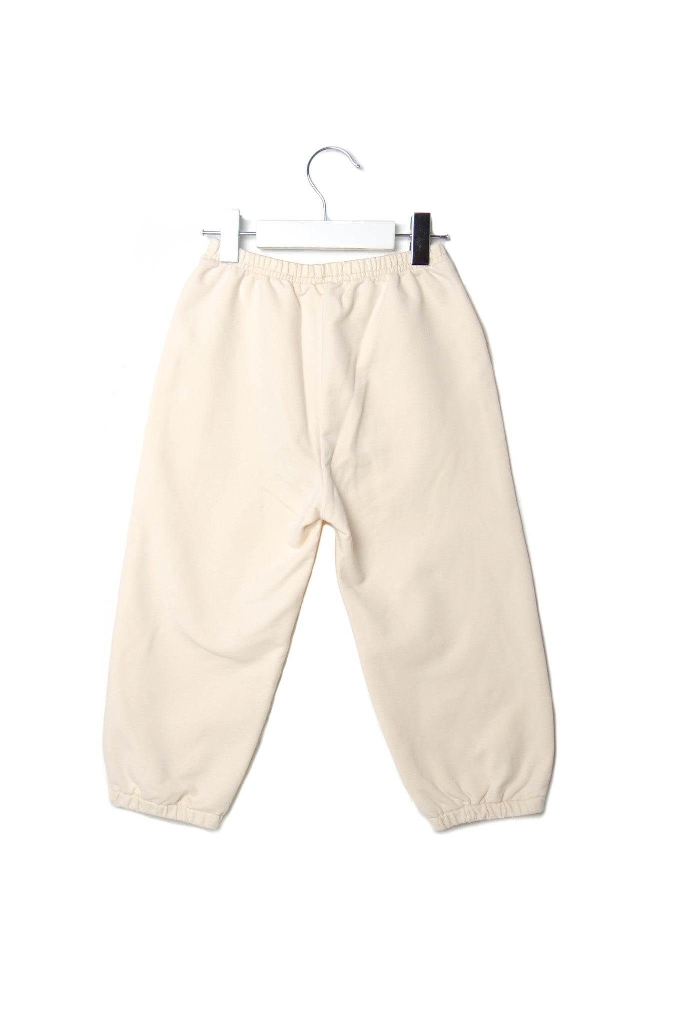 10002176 Little Mercerie Kids~Pants 5T at Retykle
