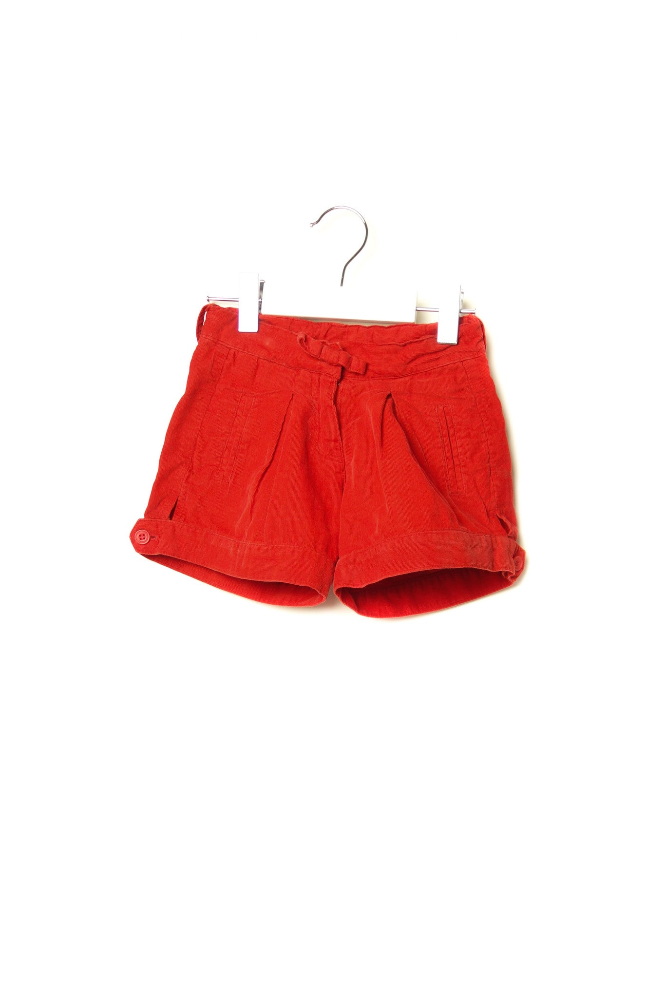 10001718 Jacadi Kids~Shorts 2T at Retykle