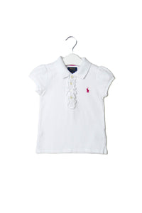10002143 Polo Ralph Lauren Kids~Polo 4T at Retykle