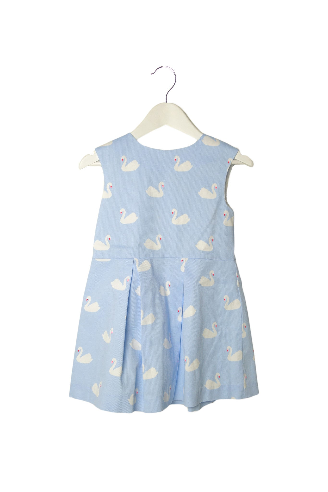 10002547 Jacadi Kids~Dress 4T at Retykle