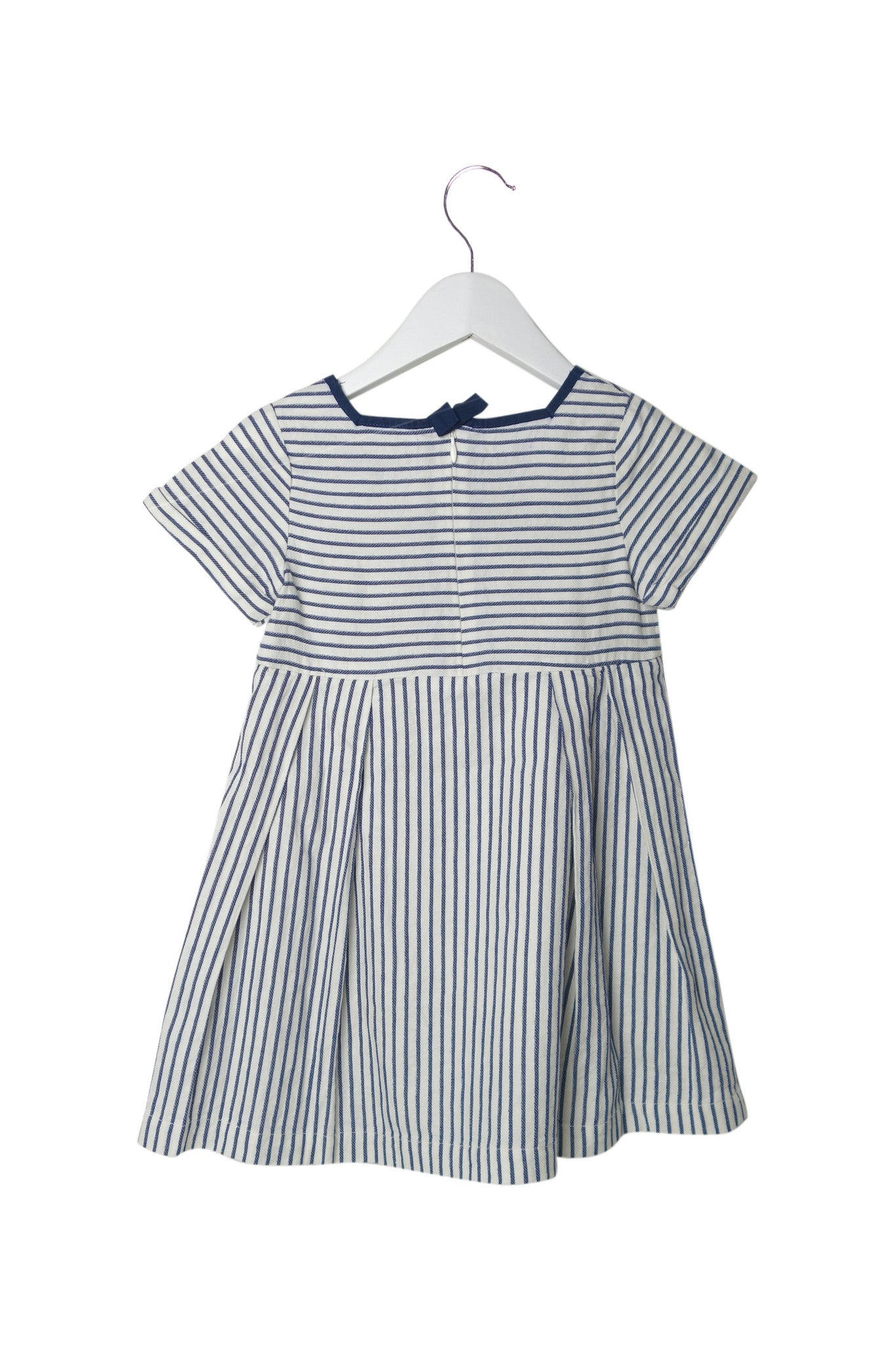 10002549 Jacadi Kids~Dress 4T at Retykle