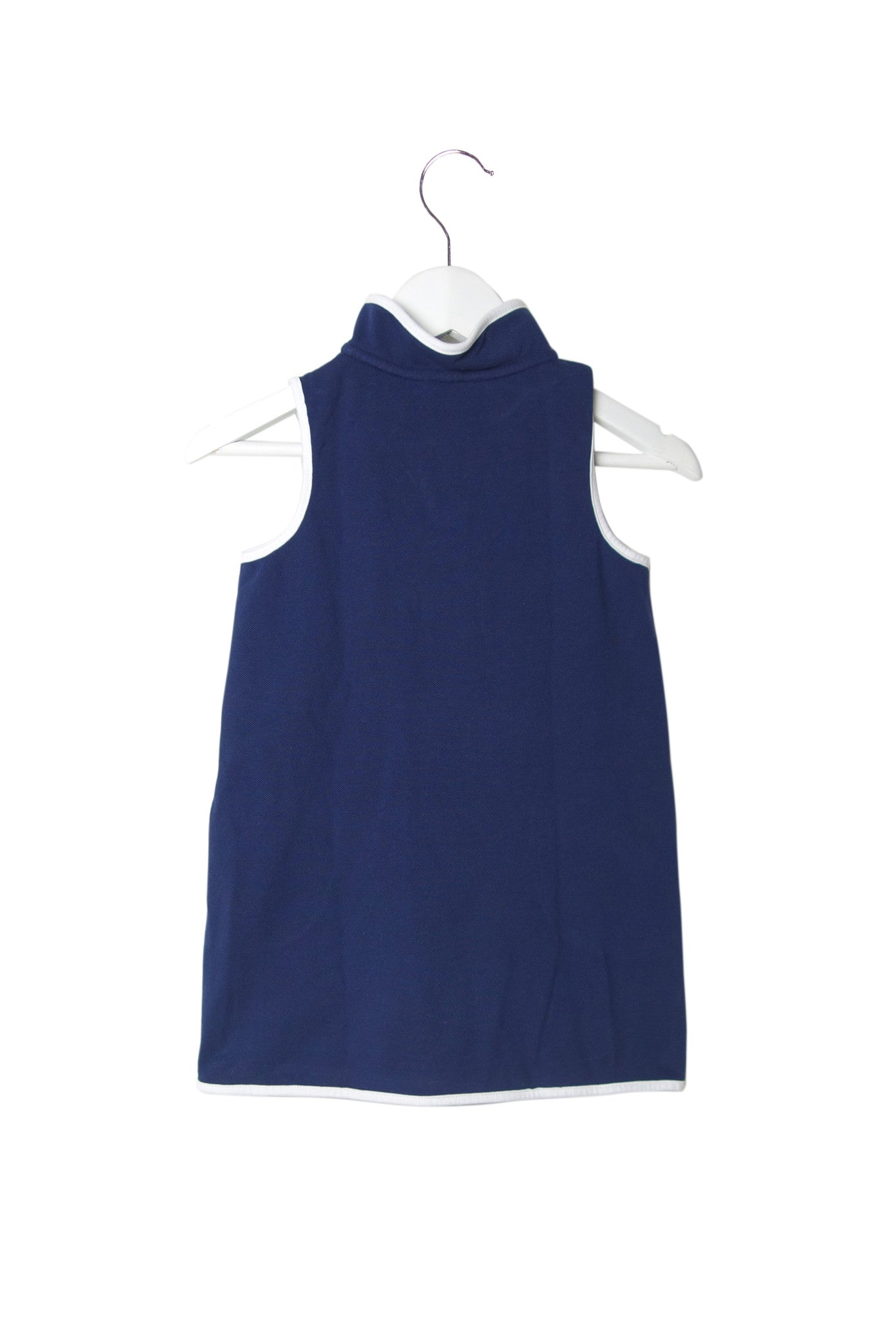 10002552 Jacadi Kids~Dress 4T at Retykle
