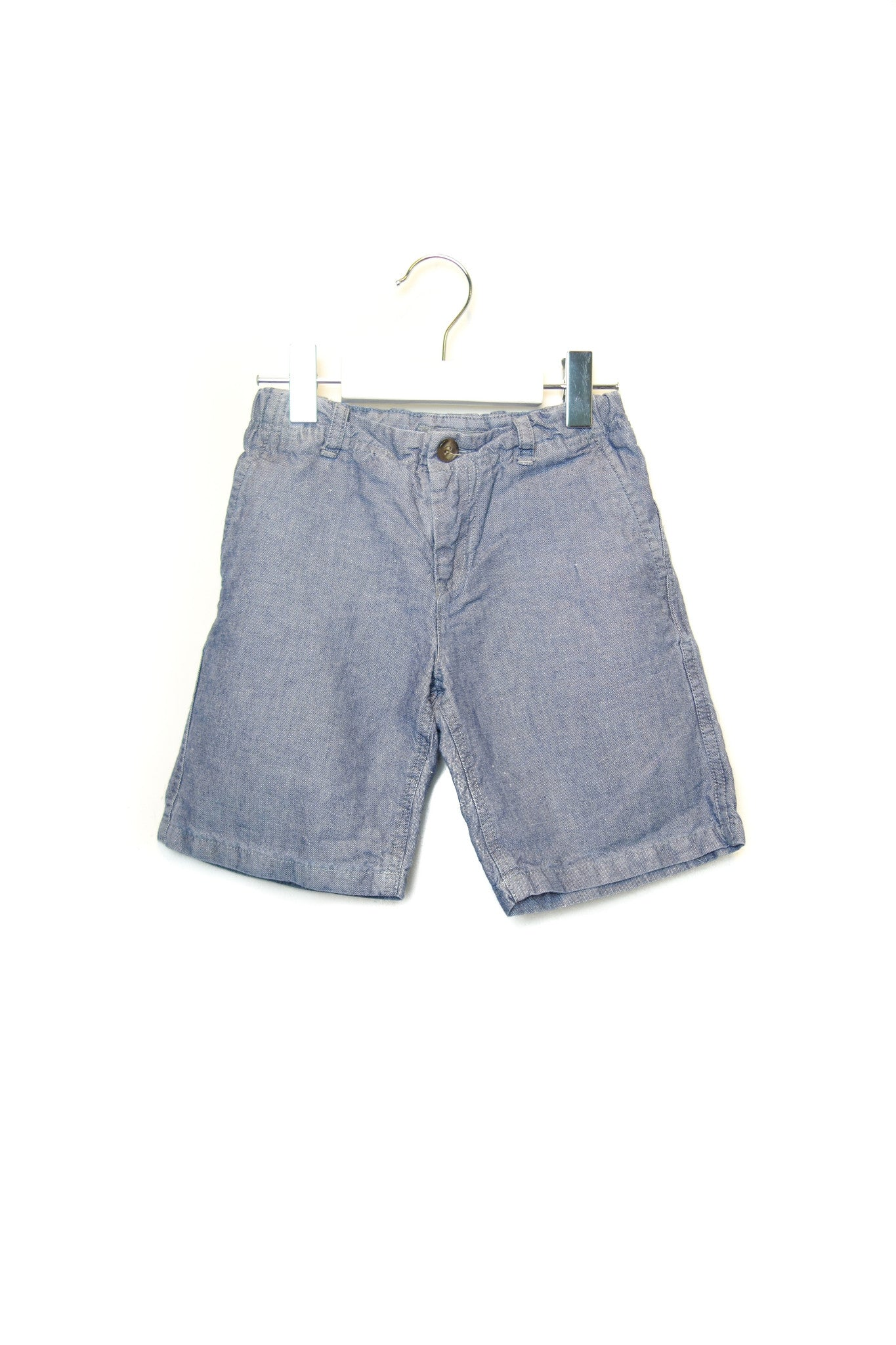 10001741 Bonpoint Kids~Shorts 3T at Retykle