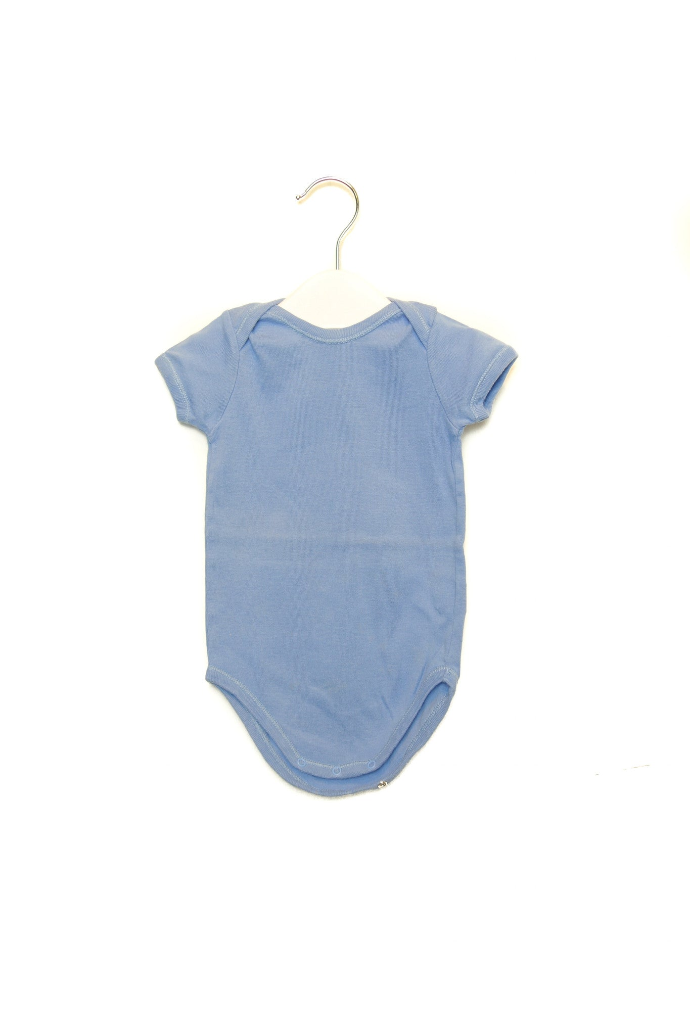 10001744 Bonpoint Baby~Bodysuit 6M at Retykle