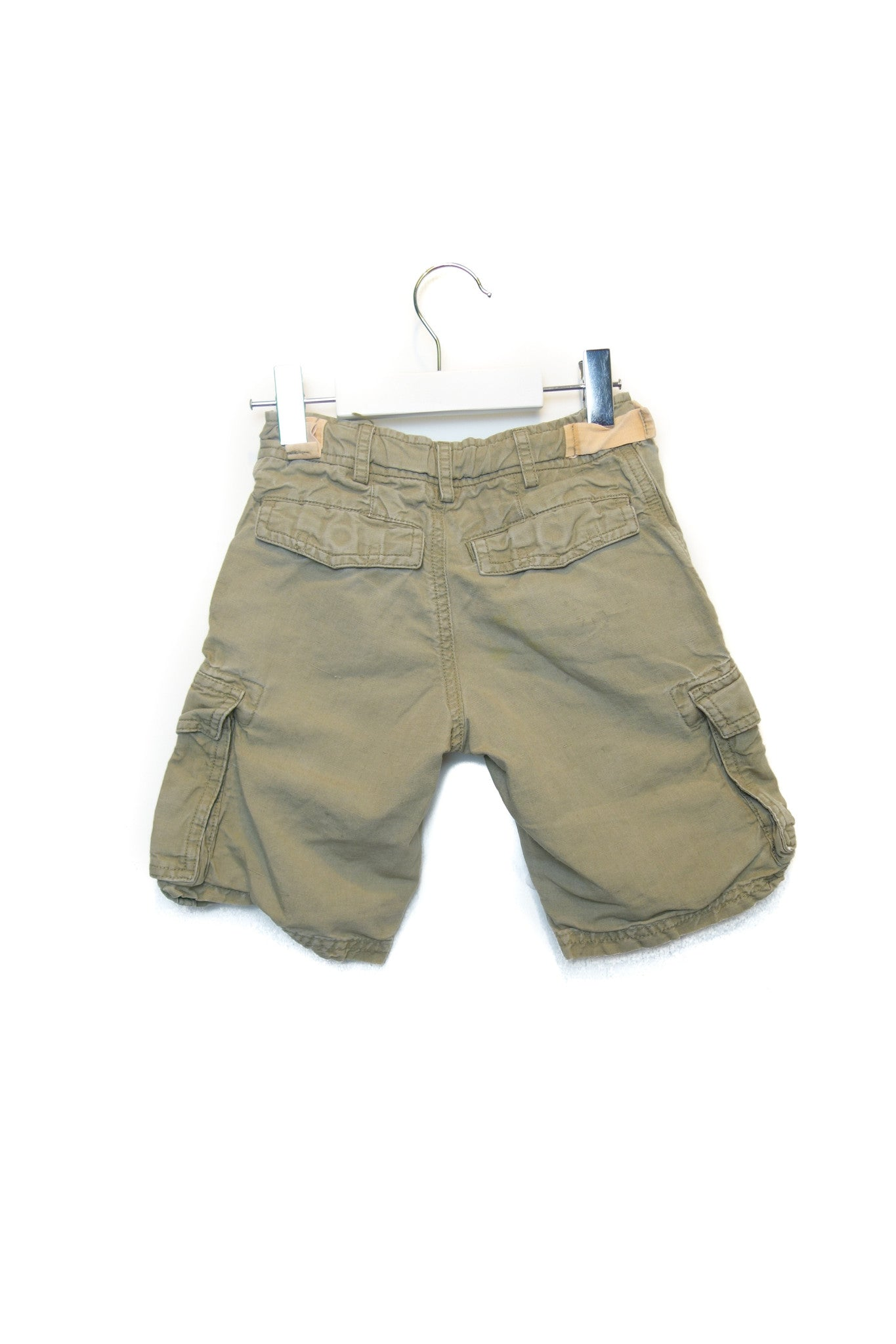 10001745 Bonpoint Kids~Shorts 4T at Retykle