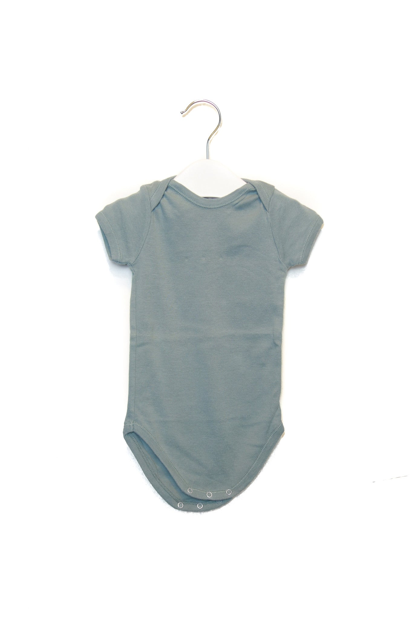 10001760 Bonpoint Baby~Bodysuit 6M at Retykle