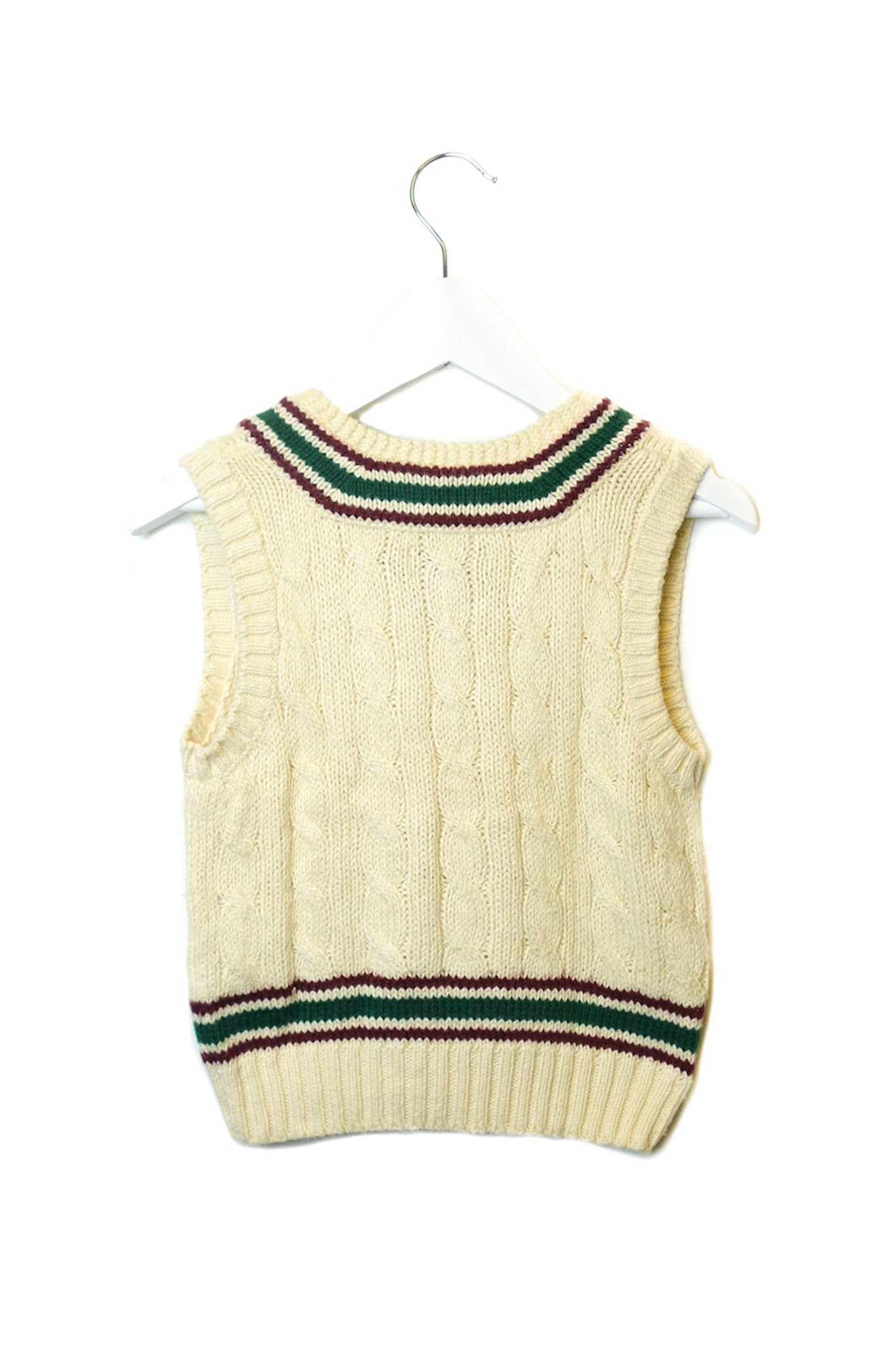 10001767 Polo Ralph Lauren Kids~Sweater 3T at Retykle