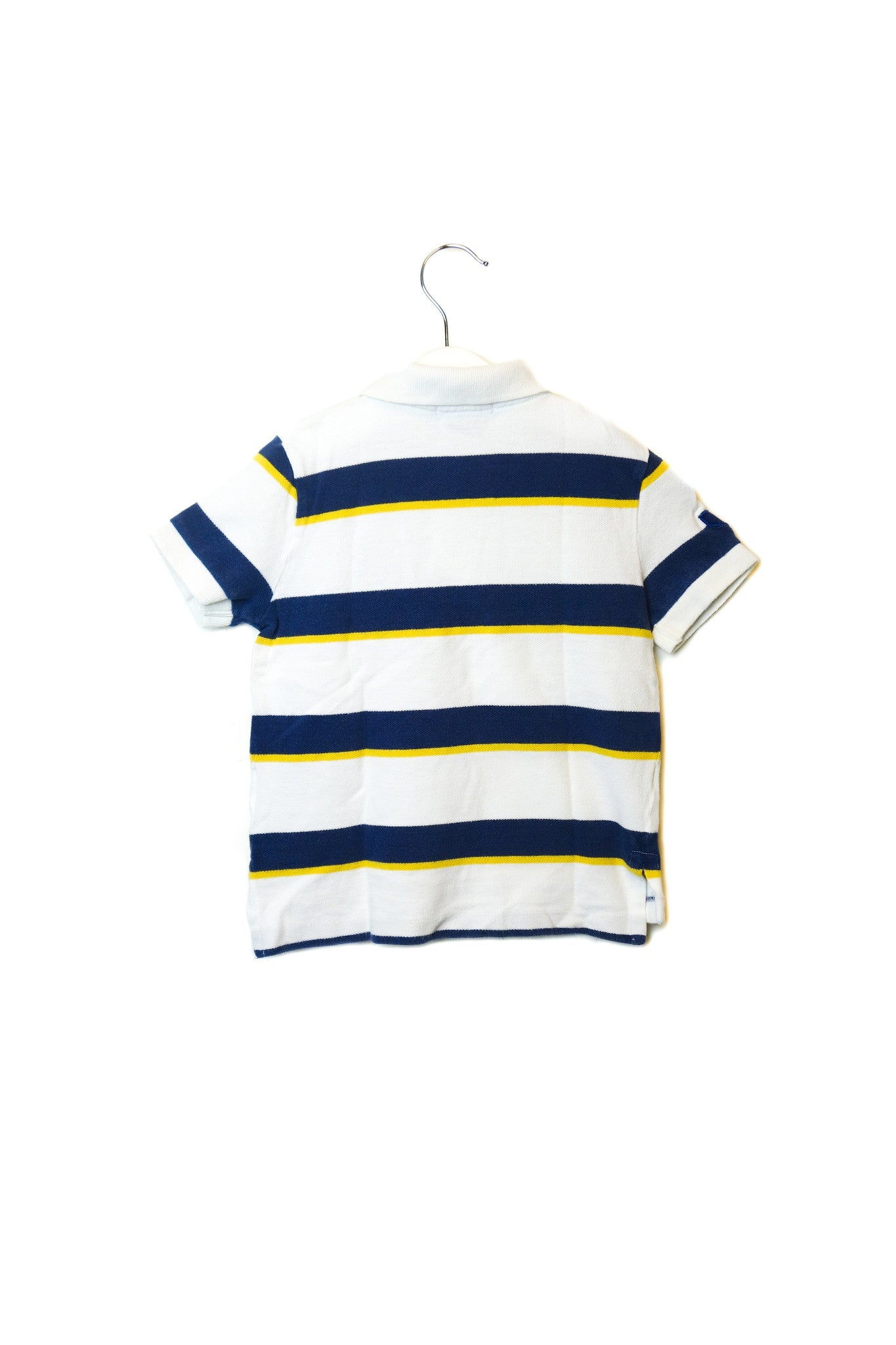 10001772 Polo Ralph Lauren Kids~Polo 2T at Retykle