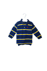 10001784 Polo Ralph Lauren Baby~Polo 18M at Retykle