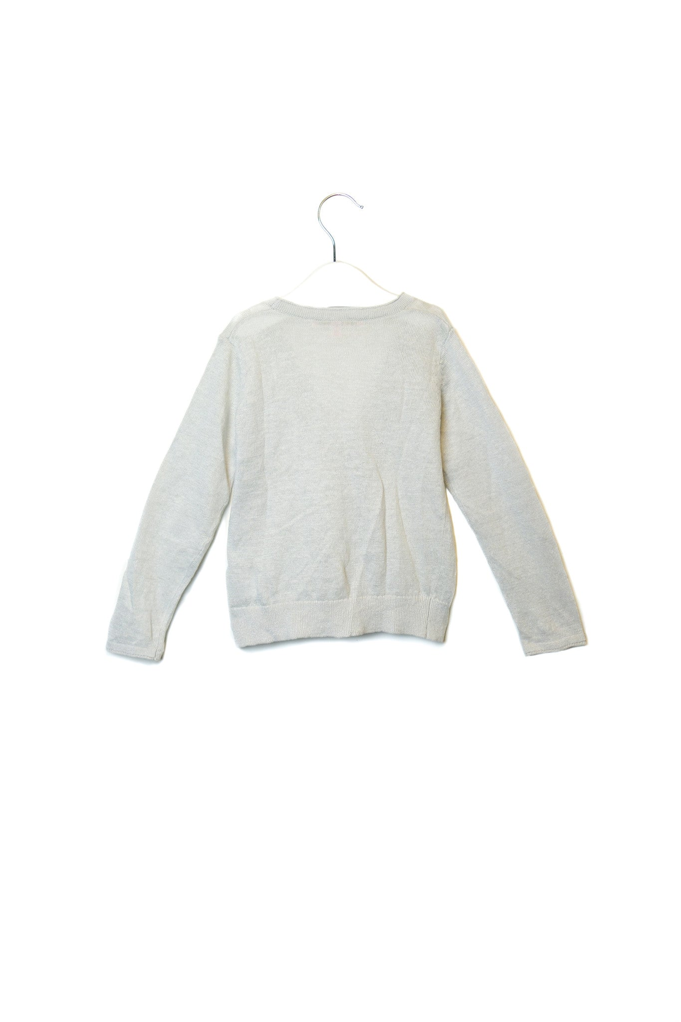10001788 Bonpoint Kids~Cardigan 3T at Retykle