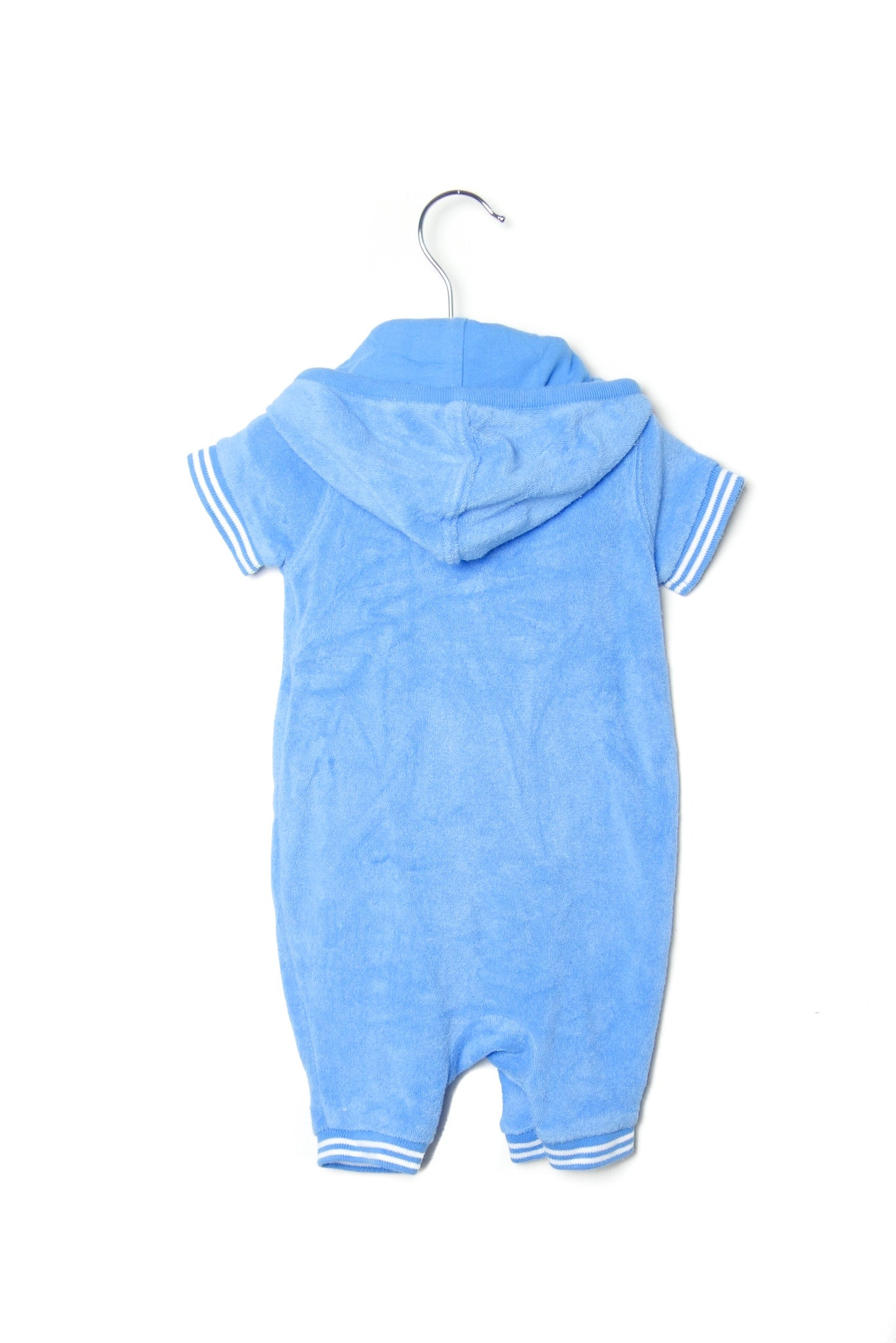 10001797 Ralph Lauren Baby~Romper 6M at Retykle