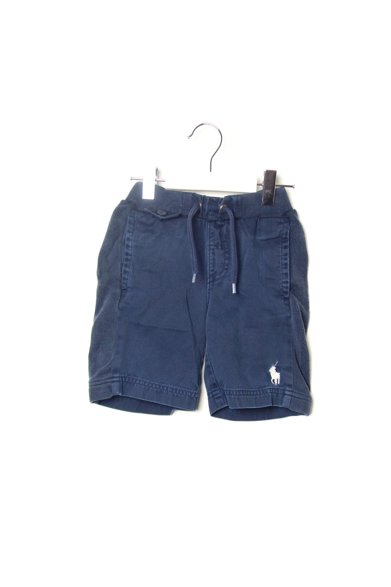 10001798 Polo Ralph Lauren Kids~Shorts 3T at Retykle