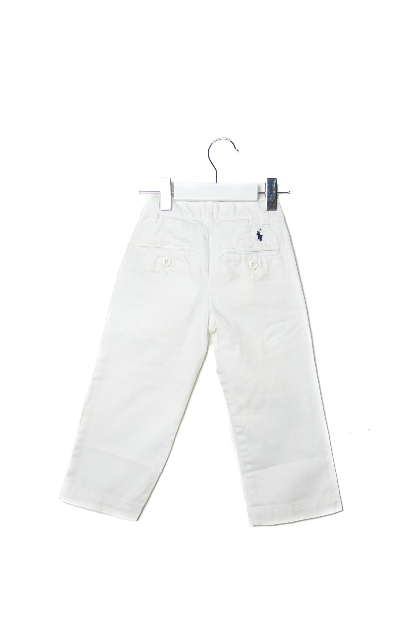 10001800 Polo Ralph Lauren Kids~Pants 2T at Retykle
