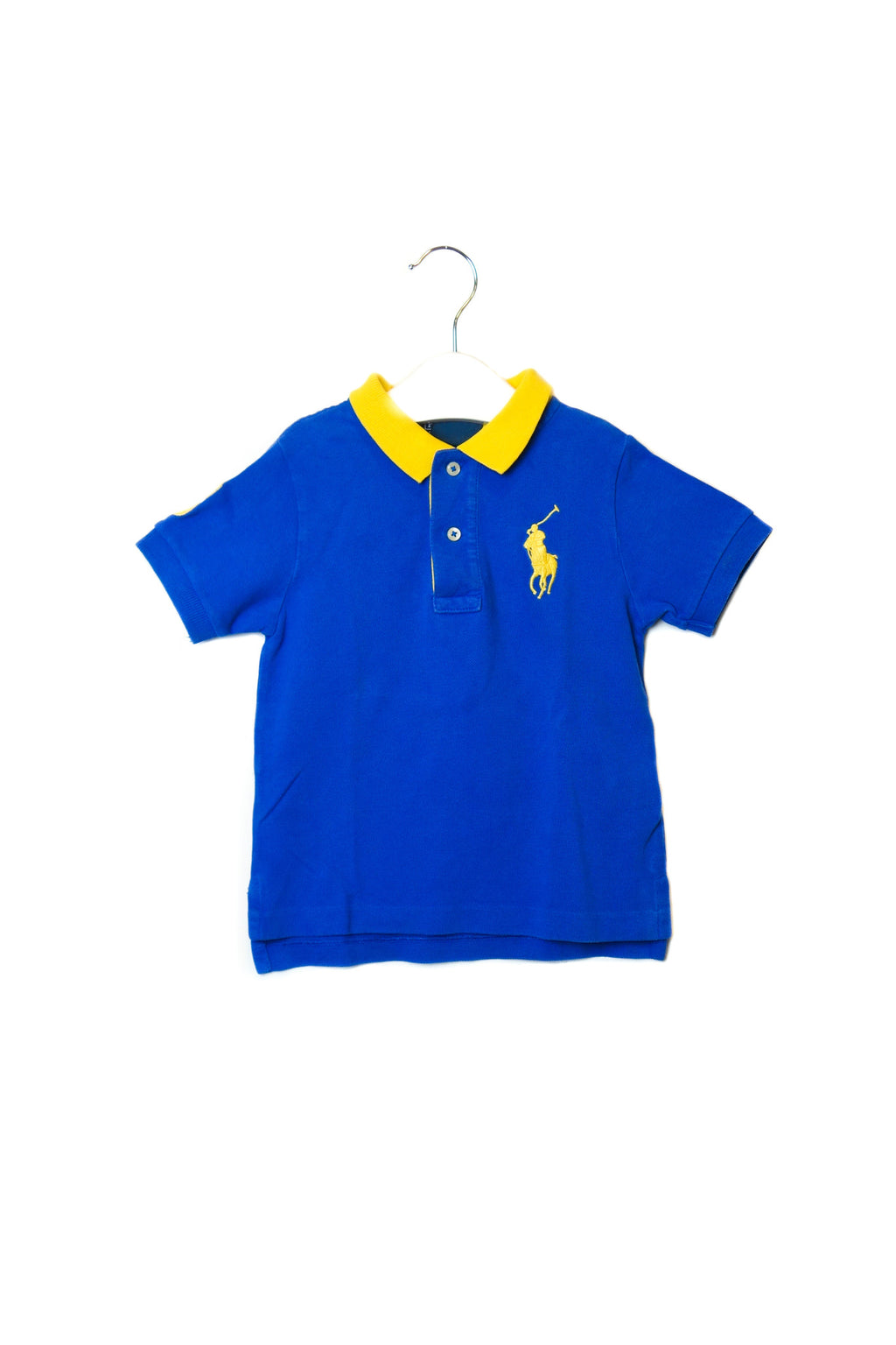 10001805 Polo Ralph Lauren Baby~Polo 18M at Retykle