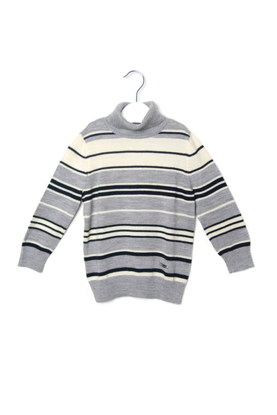10001813 Nicholas & Bears Kids~Sweater 3T at Retykle