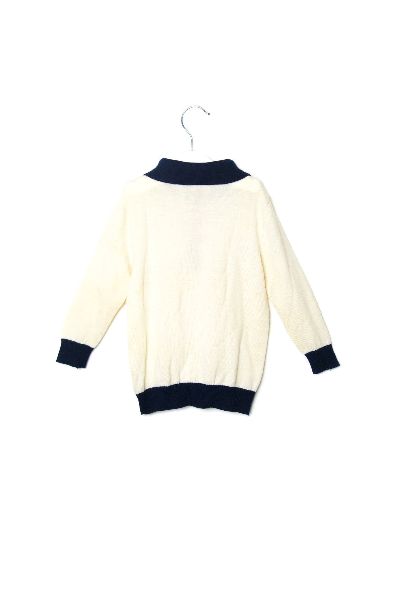 10001816 Nicholas & Bears Kids~Sweater 2T at Retykle