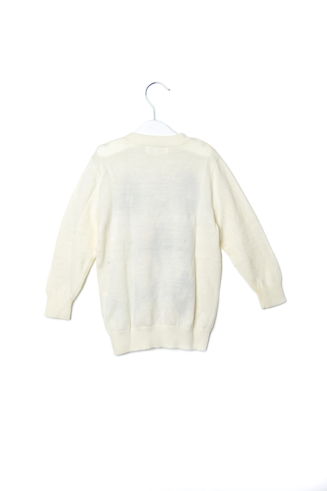 10001818 Nicholas & Bears Kids~Sweater 2T at Retykle