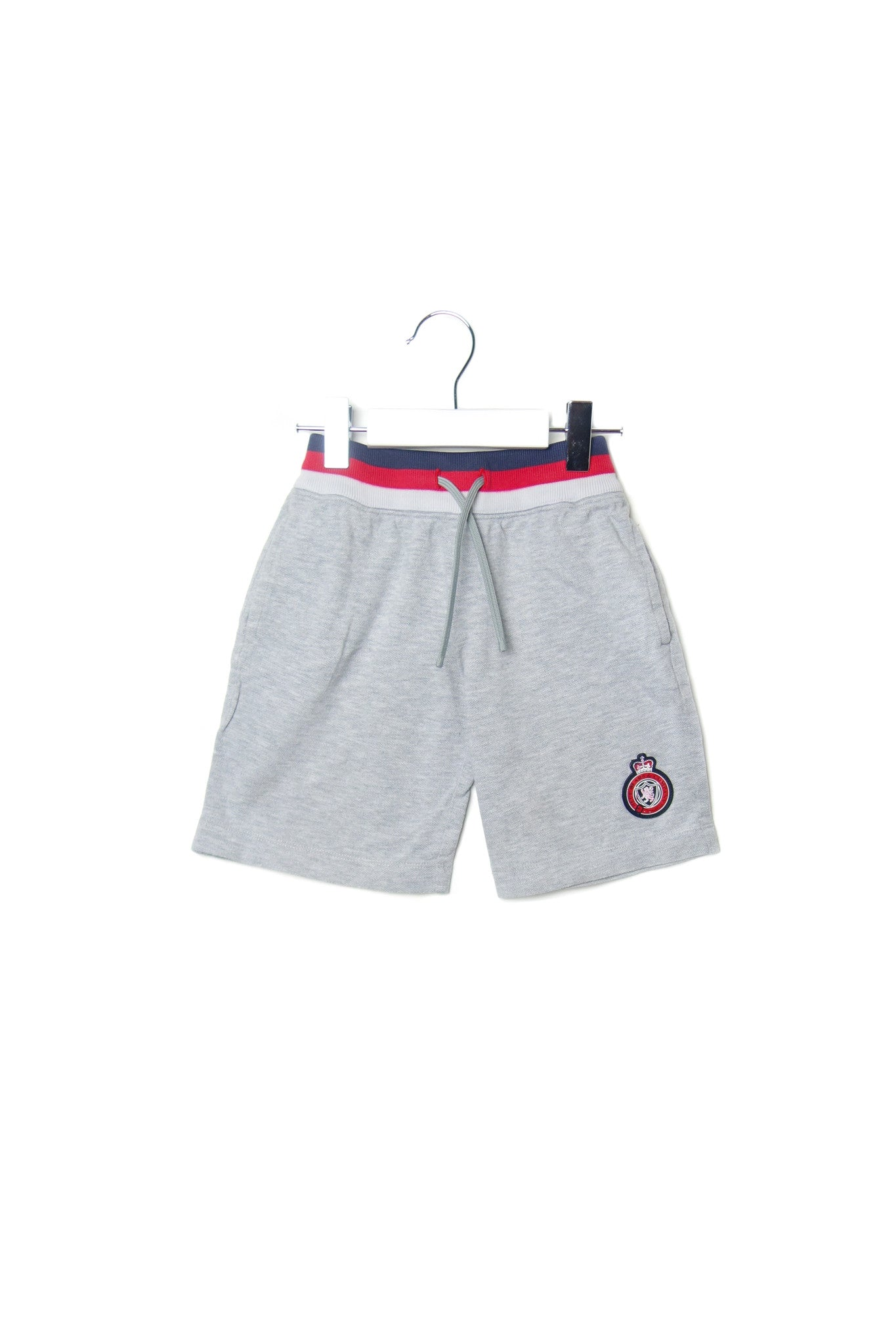 10001823 Nicholas & Bears Kids~Shorts 4T at Retykle