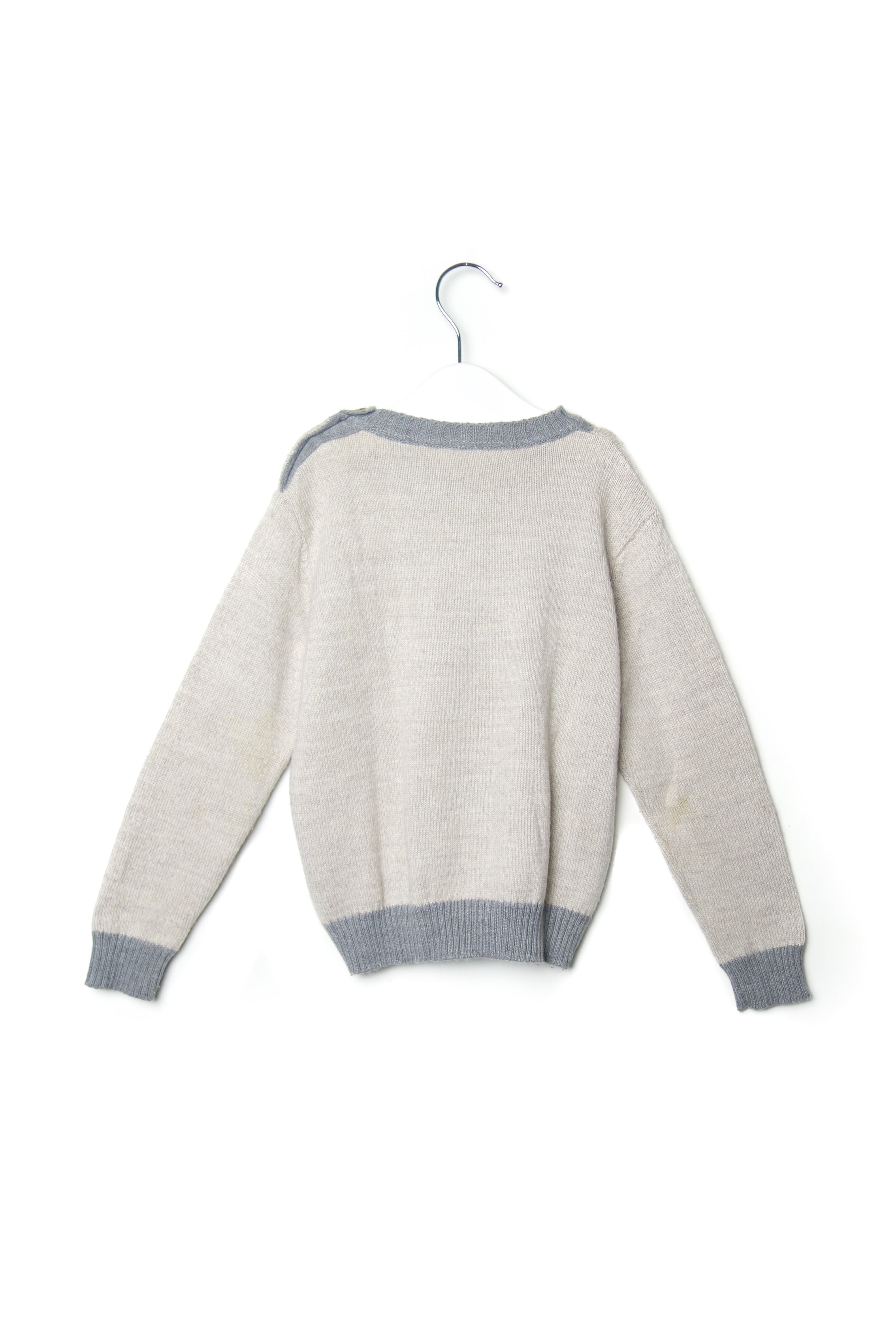 10001846~Sweater 2T at Retykle