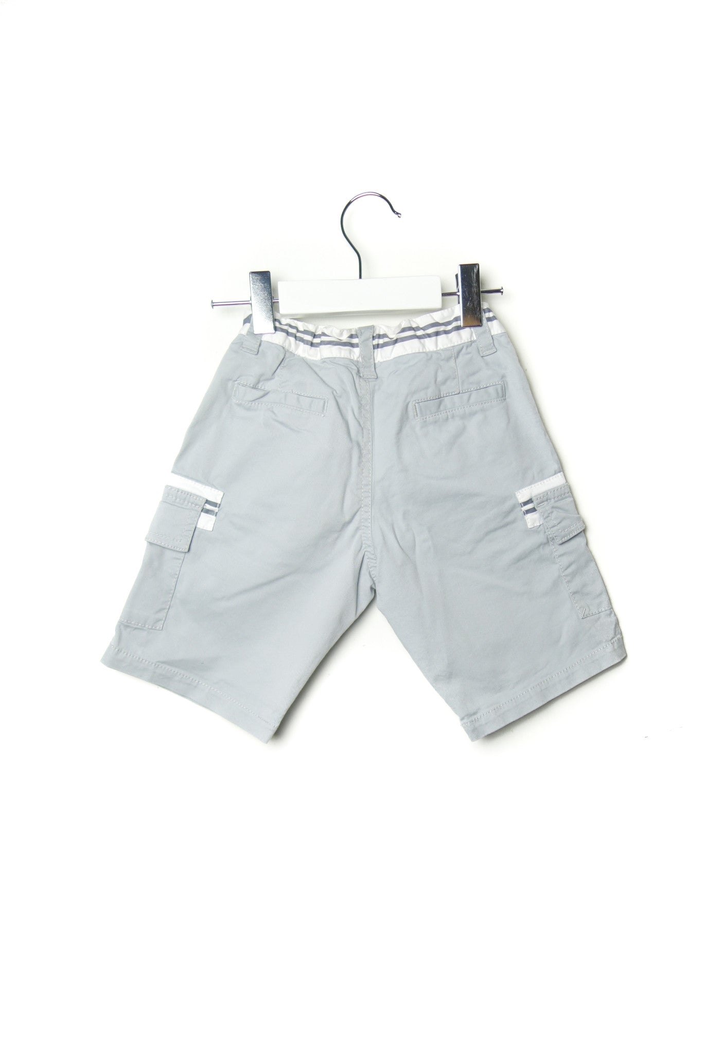 10001848 I Pinco Pallino Kids~Shorts 4T at Retykle