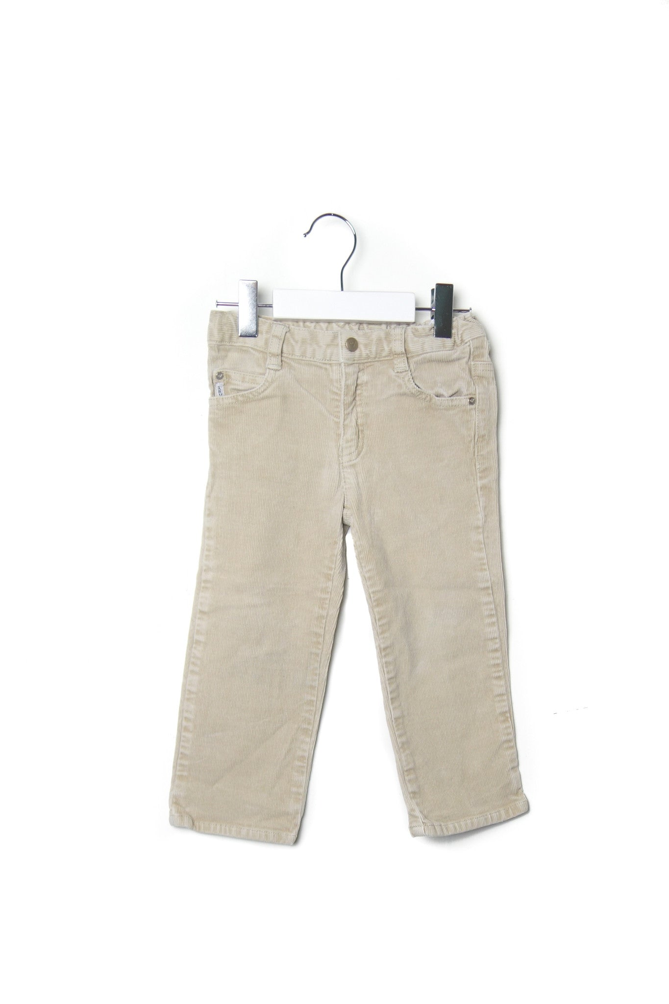 10001855 Armani Kids~Jeans 2T at Retykle