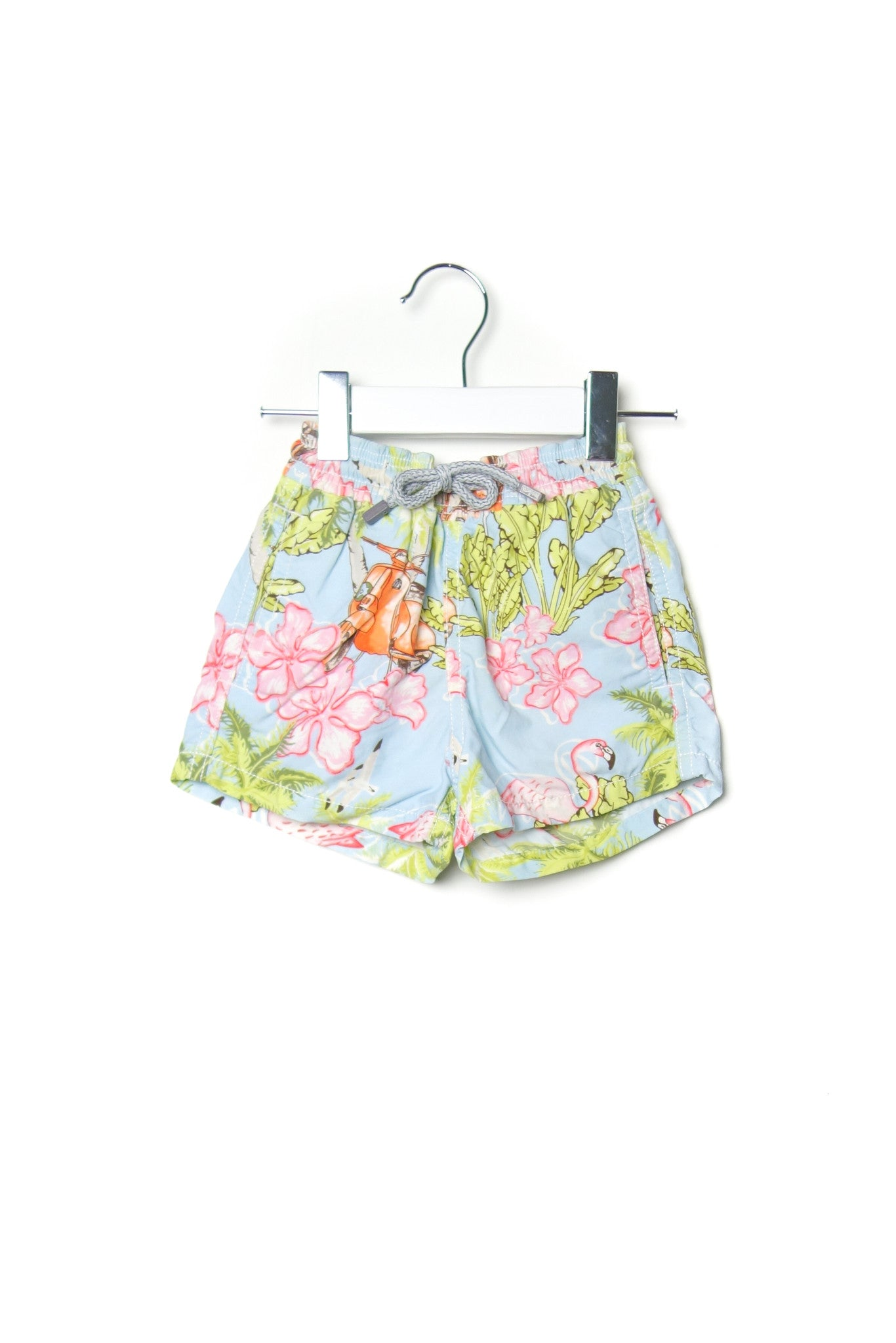 10001900 Vilebrequin Kids~Swimwear 2T at Retykle