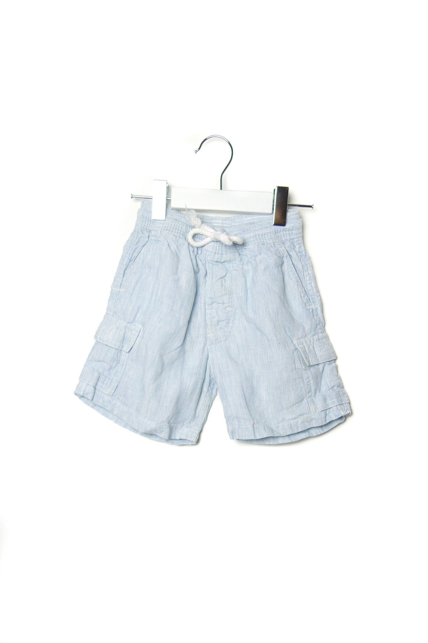 10001867 Vilebrequin Kids~Shorts 2T at Retykle