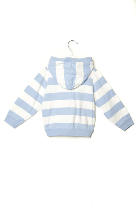 10001882 Petit Bateau Kids~Sweatshirt 3T at Retykle