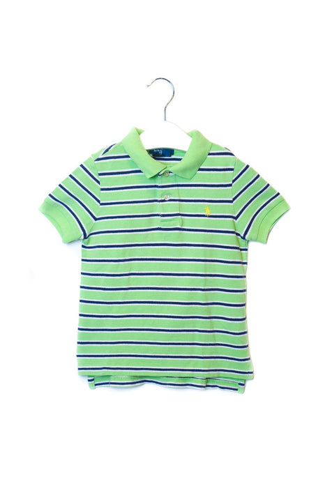 10001971 Polo Ralph Lauren Kids~Polo 3T at Retykle