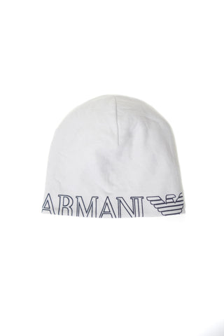 10001972 Armani Kids~Hat 3T at Retykle