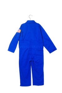 10001973 No Brand Kids~Jumpsuit 2-3T at Retykle