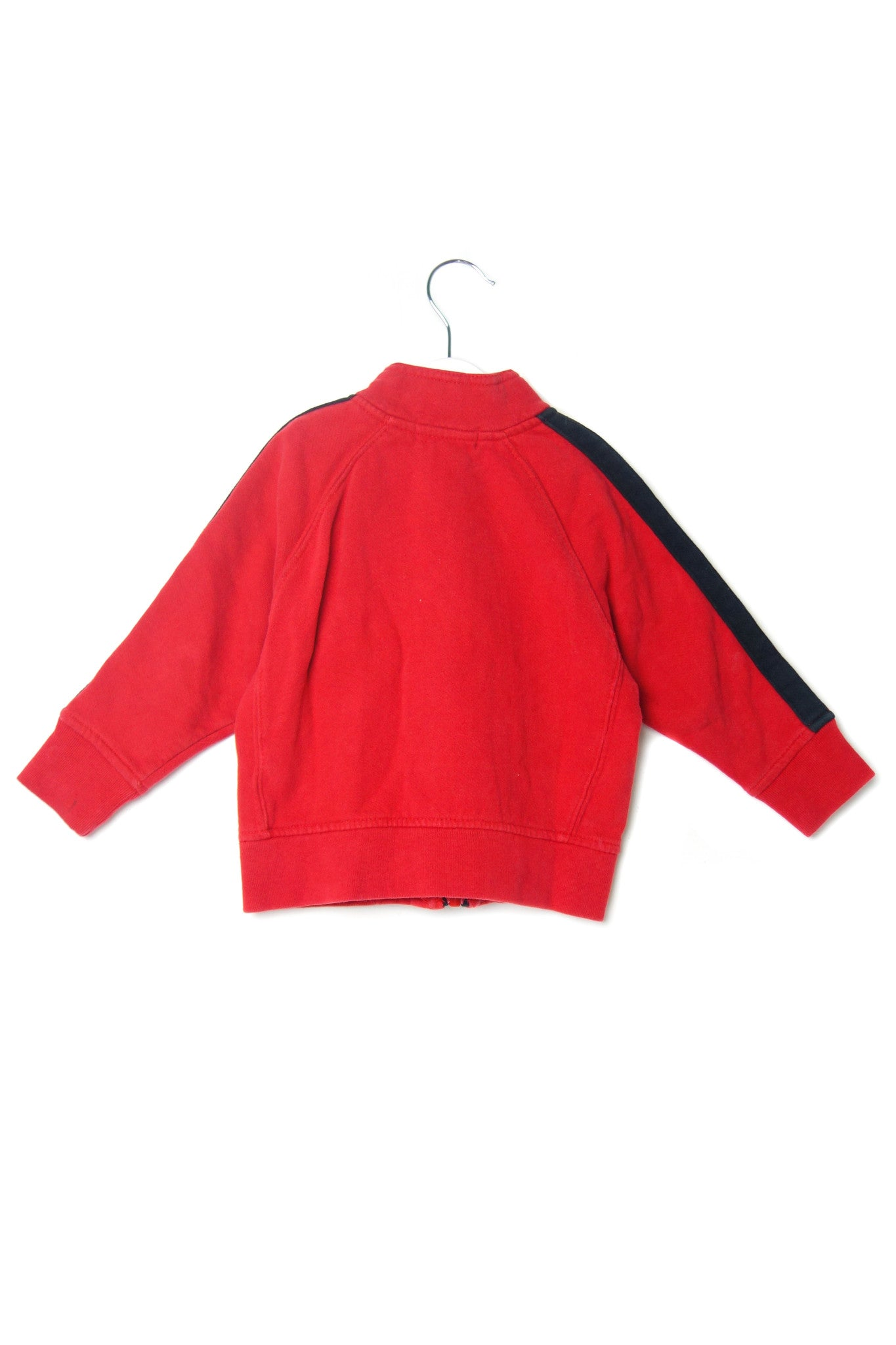 10002000 Polo Ralph Lauren Kids~Sweatshirt 2T at Retykle