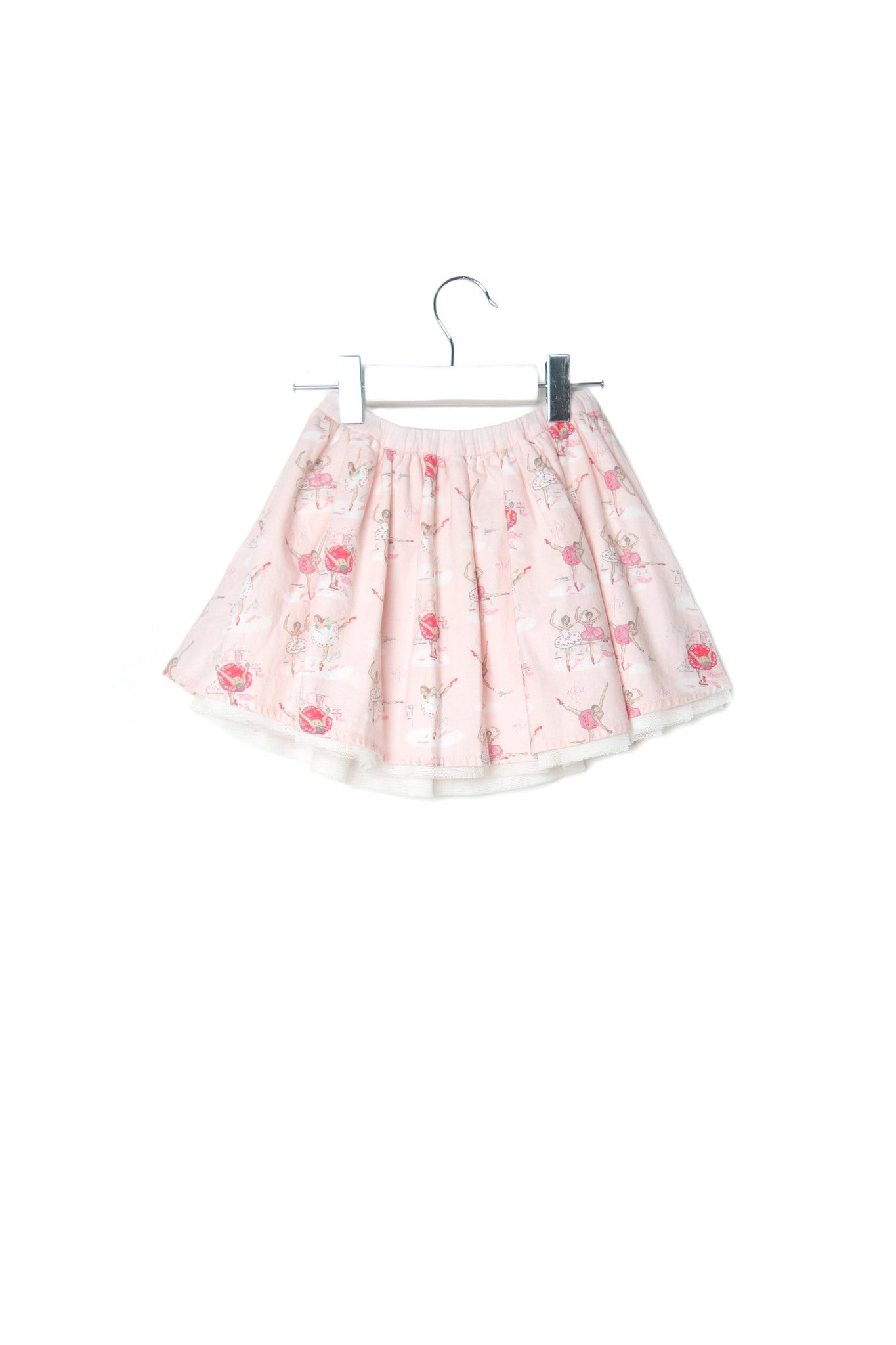 10001912 Cath Kidston Kids~Skirt 2-3T at Retykle