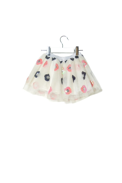 10001908 Seed Baby~Skirt 1-2T at Retykle