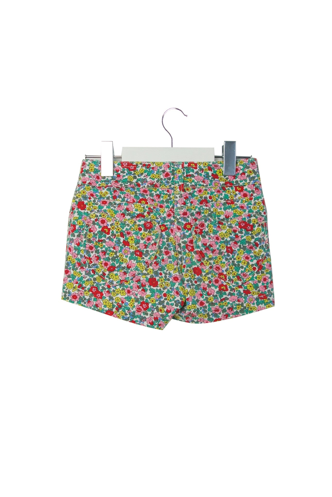 10003219 Boden Kids~Shorts 3T at Retykle