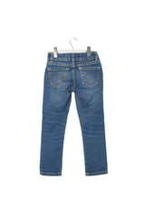 10003220 Boden Kids~Jeans 4T at Retykle