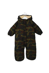 10003223 Crewcuts Baby~Skiwear 6-12M at Retykle