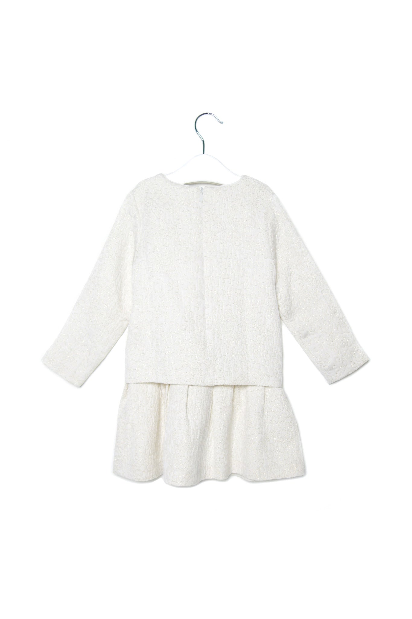 10001929 Chloe Kids~Dress 3T at Retykle