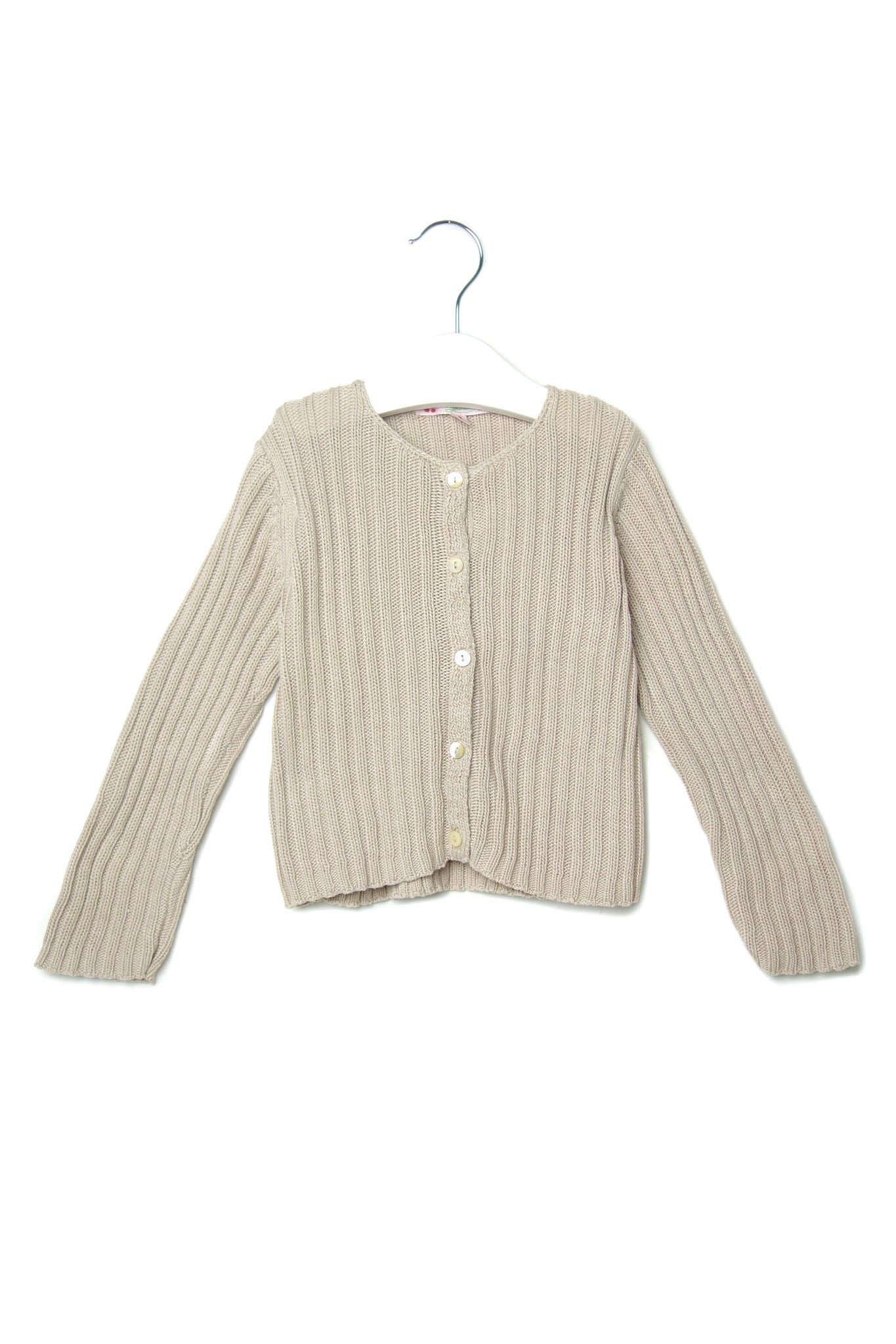10002048 Bonpoint Kids~Cardigan 2T at Retykle
