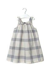 10002297 Bonpoint Kids~Dress 4T at Retykle